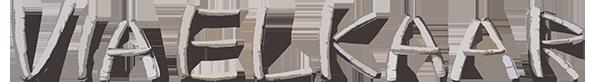 Logo - Filter 600
